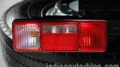 Tata Prima CX 1618 taillamp