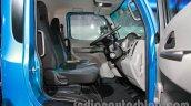 Tata Ultra 614 cab at Auto Expo 2014