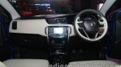 Tata Zest launch images interiors 2