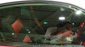 Toyota GT 86 Auto Expo window