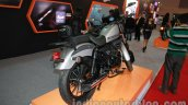 UM Renegade Sport rear three quarter live