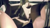 Updated Nissan Evalia Auto Expo 2014