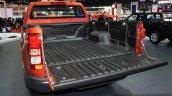 Chevrolet Colorado Special Edition at Bangkok Motor Show loading