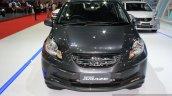 Honda Brio Amaze Bangkok front