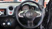 Honda Brio Amaze Bangkok steering