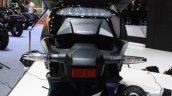 Honda NM4 at 2014 Bangkok Motor Show taillight