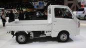 Suzuki Carry side at Tokyo Motor Show