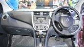 Suzuki Celerio full dashboard - Bangkok Live