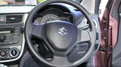 Suzuki Celerio steering - Bangkok Live