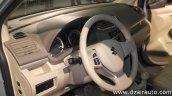 Suzuki Ertiga LHD Algeria steering