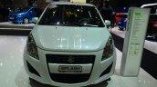 Suzuki Splash Sergio Cellano 2014 Geneva front