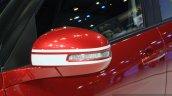 Suzuki Swift Limited GLX side mirror at 2014 Bangkok Motor Show