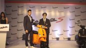 Vespa S Mumbai Launch (1)
