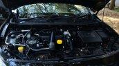 2014 Renault Fluence facelift review engine