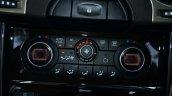2014 Renault Koleos facelift review AC