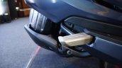 Honda Activa 125 footrest