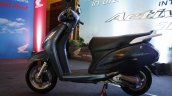Honda Activa 125 left side