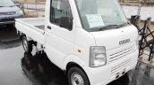 Japanese Suzuki Carry image
