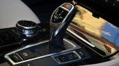 2014 BMW 530d M Sport Review gear