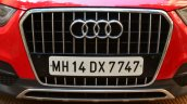 Audi Q3S Review bulgarian beard
