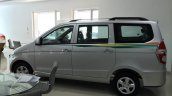 Chevrolet Enjoy 1st Anniversary Edition side