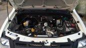 Tata Movus engine