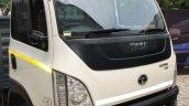 Tata Ultra 812 cabin front three quarter