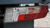 Tata Ultra 812 taillight