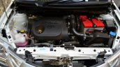 Toyota Etios Cross Review engine