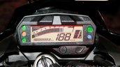 Yamaha FZ-S FI V2.0 new meter