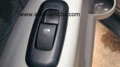 2014 Mahindra Scorpio refresh spy power window
