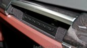 BMW ActiveHybrid 7 6 CD changer India launch