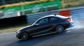 BMW M235i Track Edition side