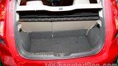 Chevrolet Sail U-VA Manchester United Edition boot