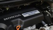 Honda Mobilio Diesel Review engine