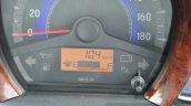 Honda Mobilio Petrol Review efficiency