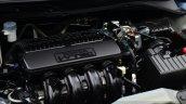 Honda Mobilio Petrol Review engine image