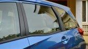 Honda Mobilio Petrol Review windows