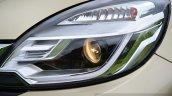 Honda Mobilio RS India live image HID