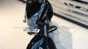 New Bajaj Discover 150 S front