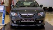 Proton Saga Persona Executive Malaysia front