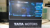 Tata Motors Revotron Lab