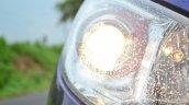 Tata Zest Diesel F-Tronic AMT Review projectors