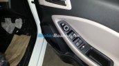 2015 Hyundai Elite i20 spotted door trim