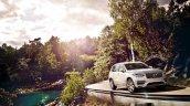 2015 Volvo XC90 press image (1)