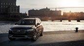 2015 Volvo XC90 press image (15)
