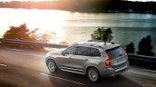 2015 Volvo XC90 press image (23)