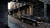 2015 Volvo XC90 press image (25)