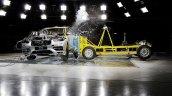 2015 Volvo XC90 press image (29)