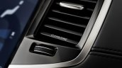 2015 Volvo XC90 press image (39)